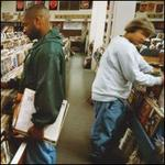 Endtroducing... [20th Anniversary Edition]