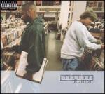Endtroducing..... [Deluxe Edition]