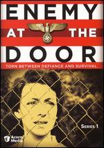 Enemy at the Door: Series 01 -