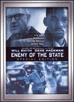 Enemy of the State [Extended Cut]