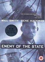 Enemy of the State [WS] - Tony Scott