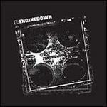 Enginedown