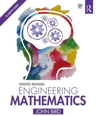 Engineering Mathematics - Bird, John