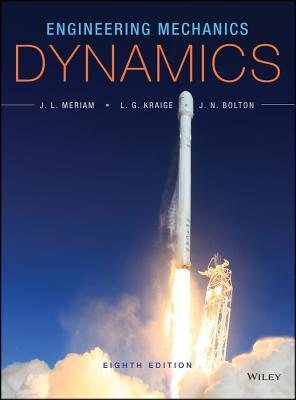 book Handbook of