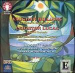 English Clarinet Concertos