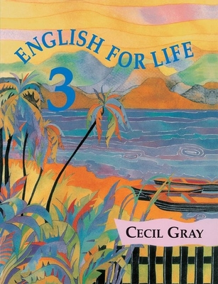 English for Life 3 - Gray, Cecil