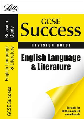 English Language and Literature - Owen, Emma
