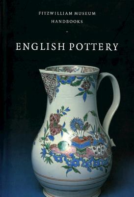 English Pottery - Poole, Julia E