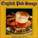 English Pub Songs [Compose]