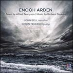 Enoch Arden: Poem by Alfred Tennyson, Music by Richard Strauss