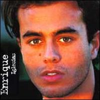 Enrique Iglesias [Universal Latino] - Enrique Iglesias