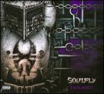 Enslaved [Special Edition]