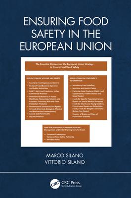 Ensuring Food Safety in the European Union - Silano, Marco, and Silano, Vittorio