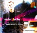 Enter Denter
