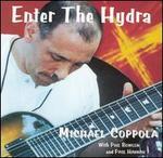 Enter the Hydra