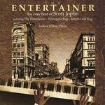 Entertainer: The Very Best of Scott Joplin