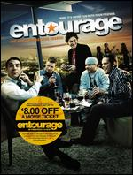 Entourage: Season 02 -