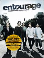 Entourage: Season 05 -