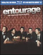 Entourage: Season 06 -