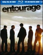 Entourage: Season 08 -