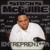 Entrepeni**A - Stocks Maguire