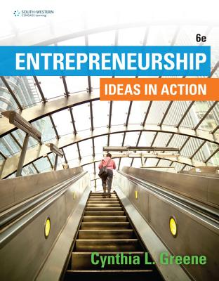Essentials_of_Entrepreneurship_and_Small_Business_Management_(6th_Edition)_PDF.pdf-adds