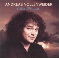 Eolian Minstrel - Andreas Vollenweider