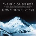 Epic of Everest [Original Score] [Two LP]