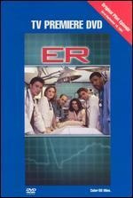 ER: Pilot