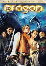 Eragon [WS] [With IRC] - Stefen Fangmeier
