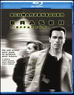 Eraser [French] [Blu-ray]