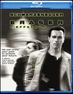 Eraser [French] [Blu-ray]