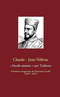 Ercole Amante Aux Tuileries - N Brac, Claude - Jean