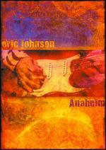 Eric Johnson: Anaheim Live
