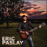 Eric Paslay - Eric Paslay