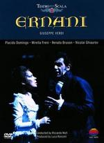 Ernani -