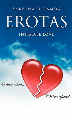 Erotas - Ramos, Sabrina D
