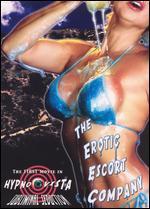 Erotic Escort Company