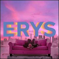 ERYS - Jaden