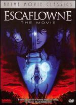 Escaflowne: The Movie - Anime Movie Classics