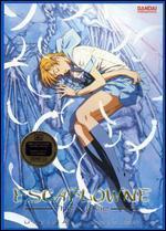 Escaflowne: The Movie [Ultimate Edition] [3 Discs]