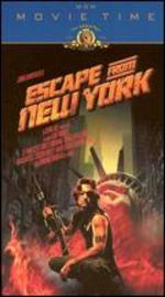 Escape from New York [WS/P&S]