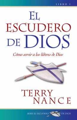 Escudero de Dios - Nance, Terry