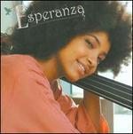 Esperanza - Esperanza Spalding