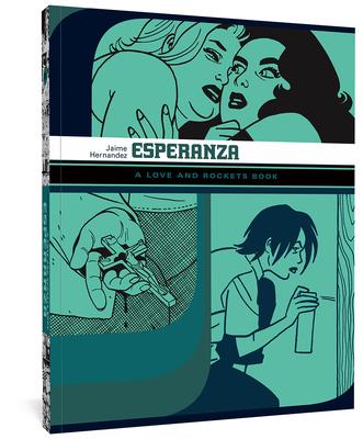 Esperanza - Hernandez, Jaime