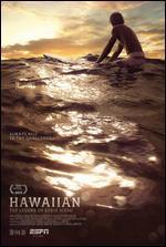 ESPN Films 30 for 30: Hawaiian - The Legend of Eddie Aikau