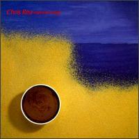Espresso Logic - Chris Rea