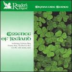 Essence of Ireland