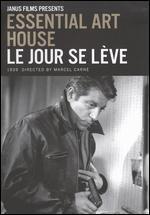 Essential Art House: Le Jour Se Leve [Criterion Collection] - Marcel Carné