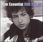 Essential Bob Dylan [Australian Bonus Tracks]